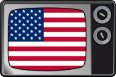2000px-USA_flag_on_television.svg