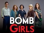 bomb-girls-5