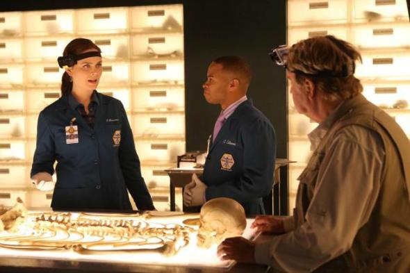 Bones-Season-8-The-Blood-from-the-Stones