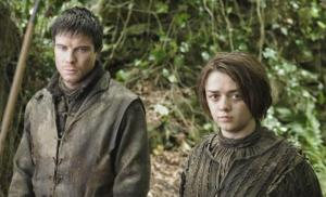 13430_tvclub_got_arya.jpg.CROP.rectangle3-large