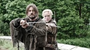 Brienne-of-Tarth-Jaime-Lannister-jaime-lannister-34183906-1920-1080