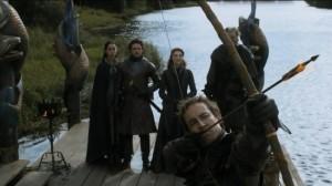 Game_Of_Thrones_-_Walk_Of_Punishment_-_Riverrun