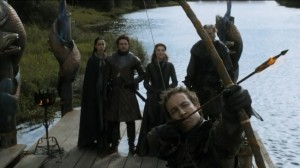 Game_Of_Thrones_-_Walk_Of_Punishment_-_Riverrun