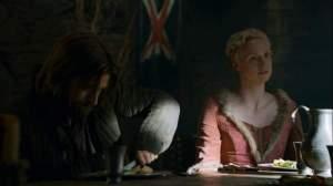 Jaime-Brienne__1367872387_80.111.36.221