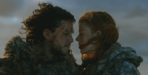 jon-and-ygritte-the-climb-640x326