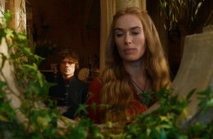 Tyrion-Cersei-Lannister-640x420