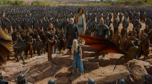 640px-Dany_Mhysa_finale_with_army