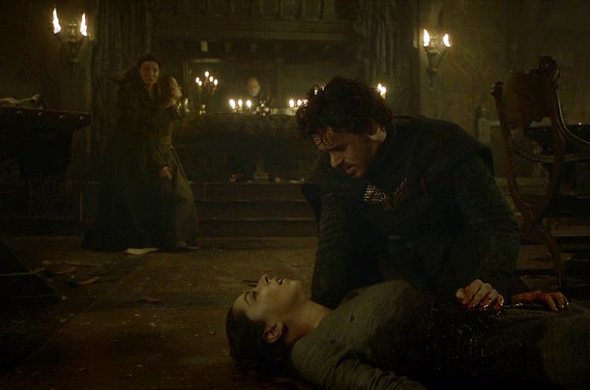 game-of-thrones-3.09-the-rains-of-castamere-main