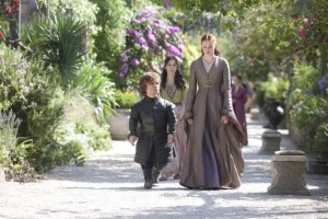 Mhysa-3x10-Game-of-Thrones-game-of-thrones-34659415-4080-2720-630x420