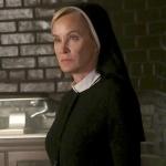 20121031-sister-jude-horror-story-306x306-1351705763