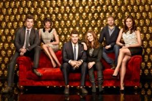 bones-season-9-spoilers-hart-hanson-interview-fox