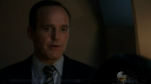 13 coulson