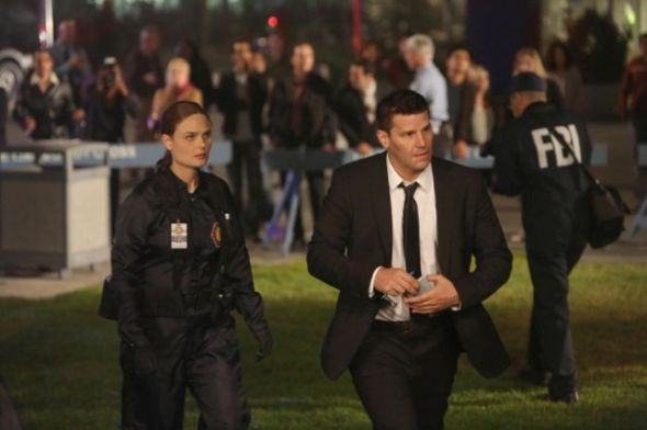 BONES-Season-9-Episode-4-The-Sense-In-The-Sacrifice-Promo