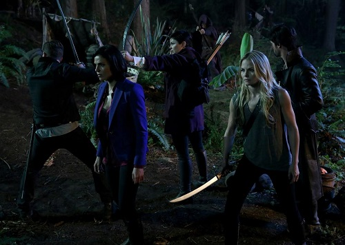 ouat-302-lost-girl-01