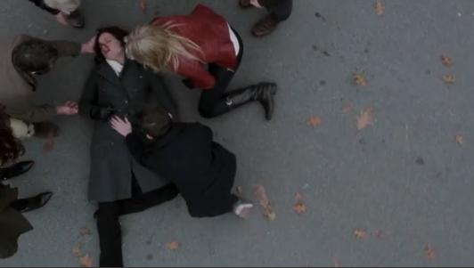 hands off Neal