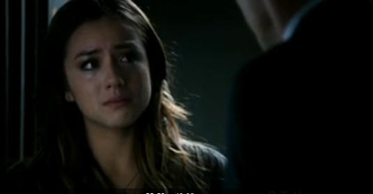 10 aww cry face