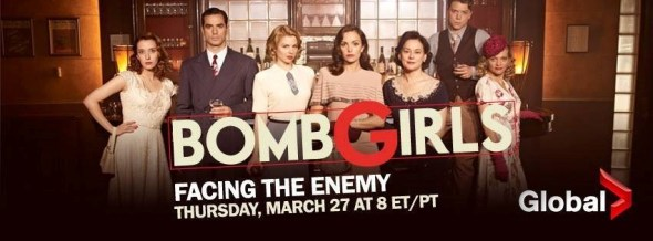 bomb-girls-facing-the-enemy-bomb-girls-the-movie.22126