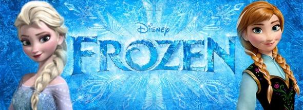 Frozen_Banner-880x320