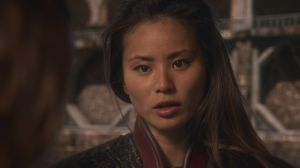 Once-upon-a-time-2x01-mulan-cap-04