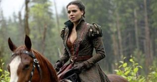 Once-Upon-A-Time-Season-2-We-Are-Both-Regina