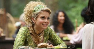 Once_Upon_A_Time_Season_3_Episode_3_Tinker_Bell