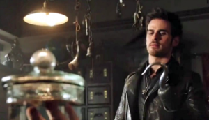 captain-hook-acquires-his-hand