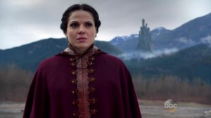 Once-Upon-a-Time-2011-Season-4-Episode-15-3-14e5