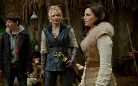 ouat-operation-mongoose-543x338