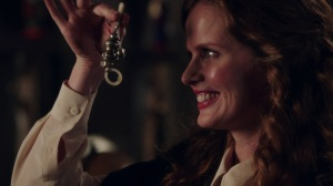 Once-Upon-a-Time-Third-Season-Disc-Review-Zelena-Baby-Gift