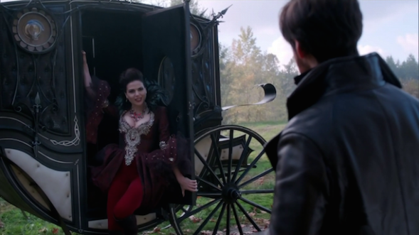 once_upon_a_time_swan_song_regina