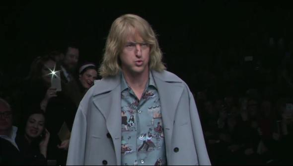 Zoolander-2-Announcement-Owen-Wilson