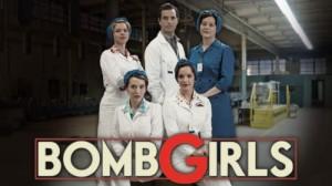 bomb-girls-4f3fa64018e42