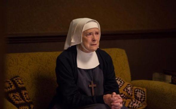 call-the-midwife-sister-monica-joan-large_trans++pVlberWd9EgFPZtcLiMQf98oAmGZYX8Vqbq2hlobTFc